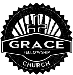 510071-GraceFellowshipChurch-LGO1