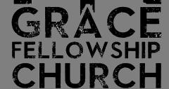 Grey Logo Edit